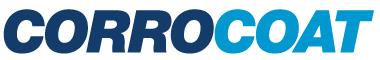 Corrocoat logo
